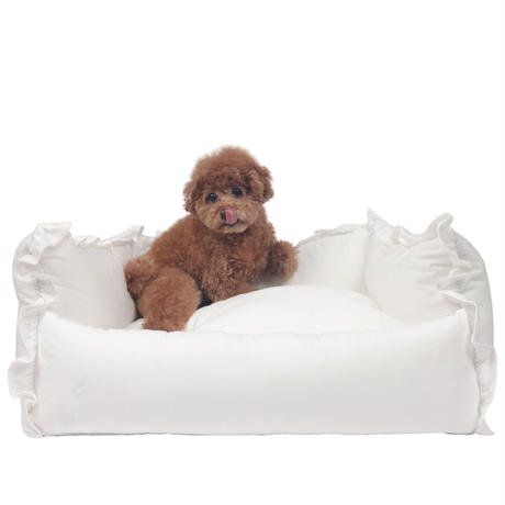Bono Boom Cotton Cushion  S size