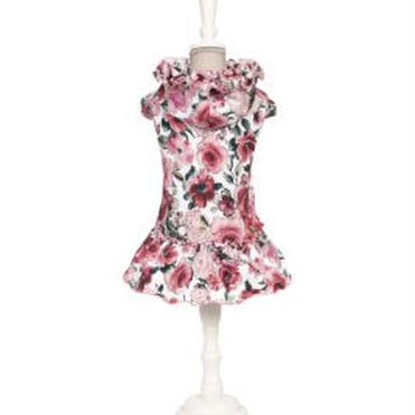 Art 2055 dress Lou