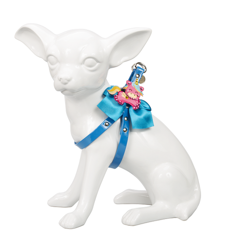 Art Q125N harness Little unicorn