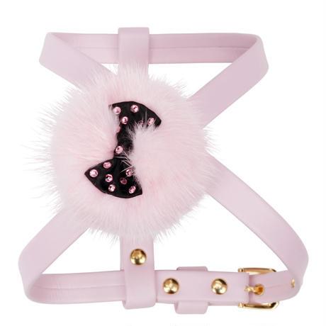 Art g1531N harness Claudine