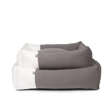 We Love Linen Bed_Small Size