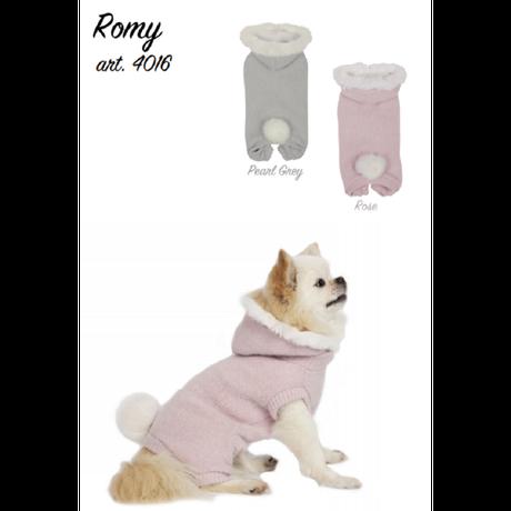Art 4016 tuta Romy