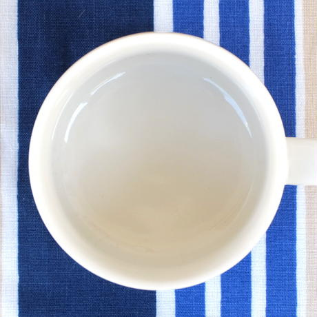 ARABIA アラビア カジノ コーヒーカップ&ソーサー
