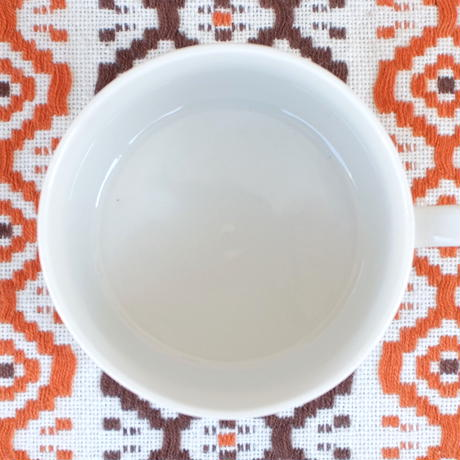 ゲフレ Gefle スミーデ トリオ(コーヒー)ブラウン