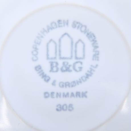 5b137f1e50bbc3075d008159