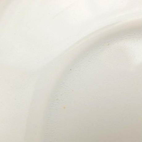 ロールストランド Rorstrand カップ&ソーサー(バラ)