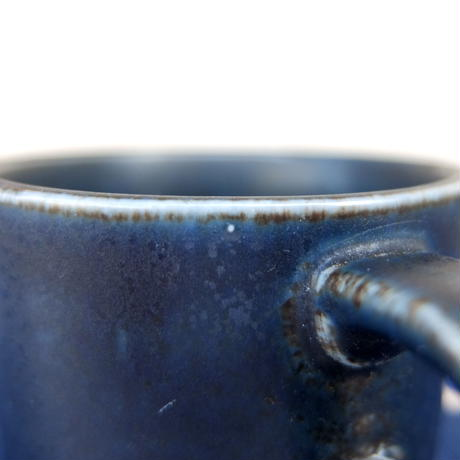 ARABIA アラビア コルピ コーヒーカップ&ソーサー