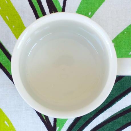 ARABIA アラビア クロッカス(カラー)カップ&ソーサー(中)(b)