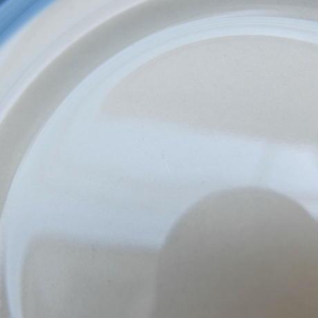 ARABIA アラビア ウートゥア コーヒーカップ&ソーサー