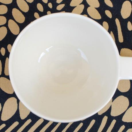 ARABIA アラビア エゴ コーヒーカップ&ソーサー