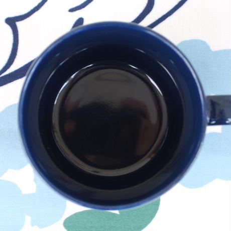 イッタラ Iittala ティーマ マグカップ ネイビー(廃番)
