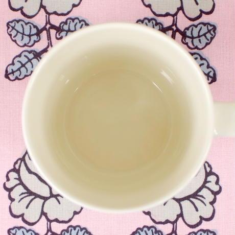 マリメッコ marimekko <Vihkiruusu>マグカップ(ピンク)(b) 日本限定 廃盤 未使用品
