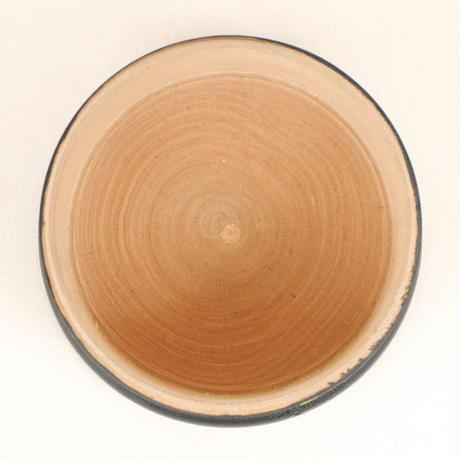 木製 小物入れ