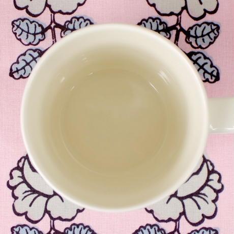 マリメッコ marimekko <Vihkiruusu>マグカップ(ピンク)(a) 日本限定 廃盤 未使用品