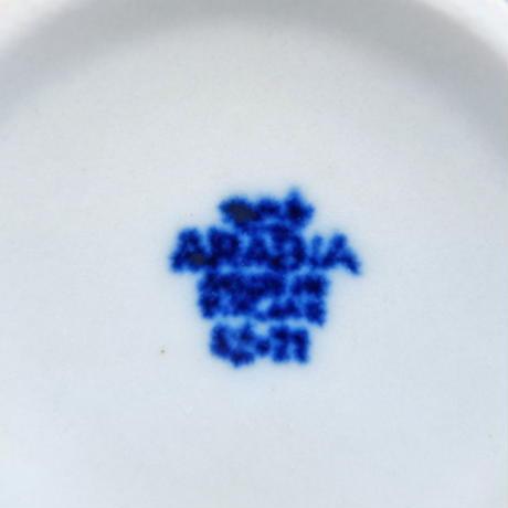 ARABIA アラビア サーラ カップ&ソーサー(大)