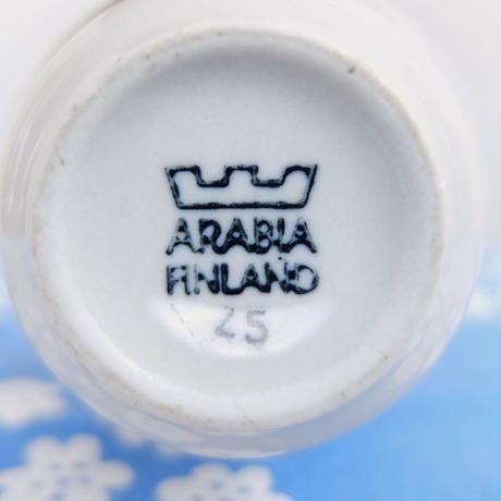 ARABIA アラビア ウートゥア エッグ・スタンド