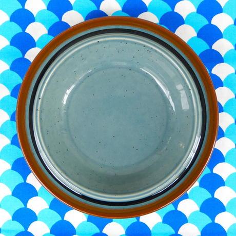ARABIA アラビア メリ スープ皿