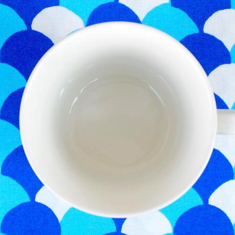 フィッギオ Figgjo ロッテ カップ&ソーサー(小)