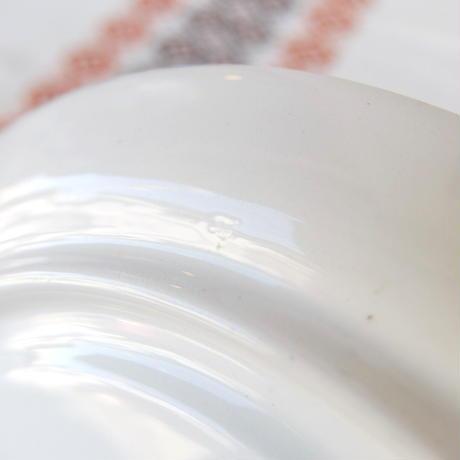 ゲフレ Gefle モード ティーカップ&ソーサー