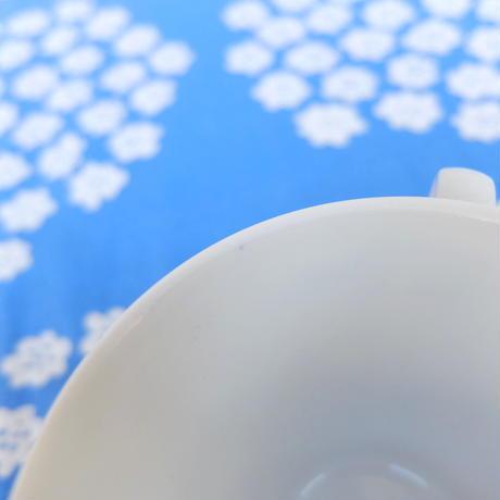 ARABIA アラビア ヨハンナ コーヒーカップ&ソーサー