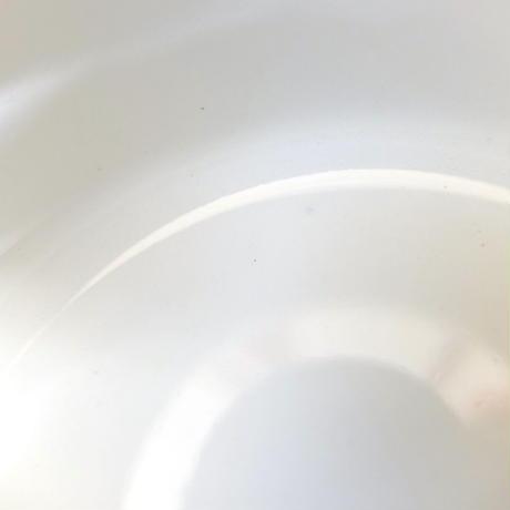 ARABIA アラビア バレンシア コーヒーカップ&ソーサー