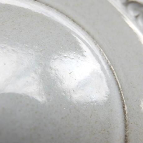 ビング・オー・グレンダール Bing&Grondahl コーディアル カップ&ソーサー(S)