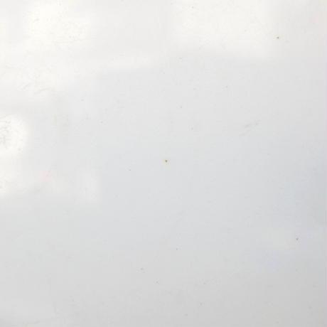 ARABIA アラビア キルシッカ プレート(S)