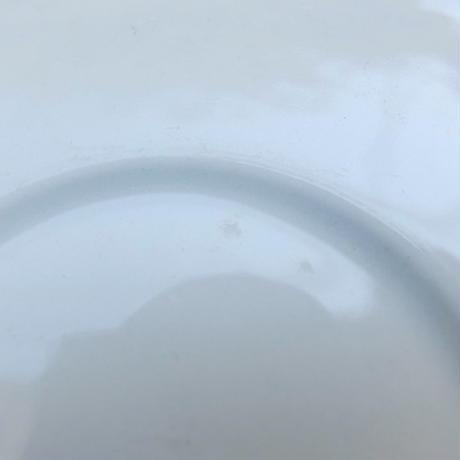 ロールストランド Rorstrand ジュークボックス カップ&ソーサー