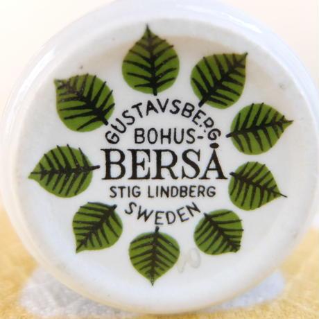 スティグ・リンドベリ Stig Lindberg ベルサ エッグ・スタンド