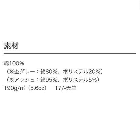 5dbcdc98ff78bd618b29845e