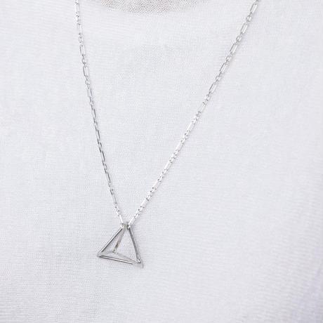 ピラミッドチャーム