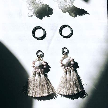 CGE-11/earring