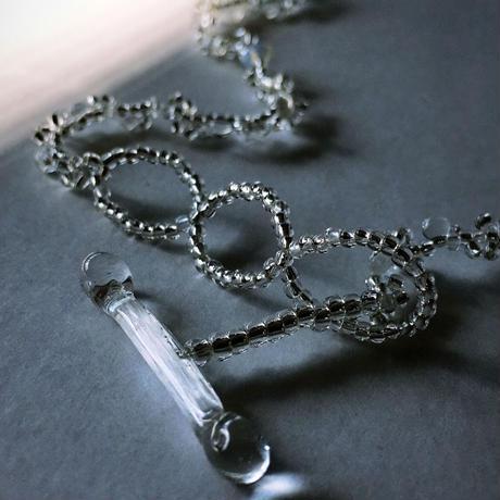 CGK-1/necklace