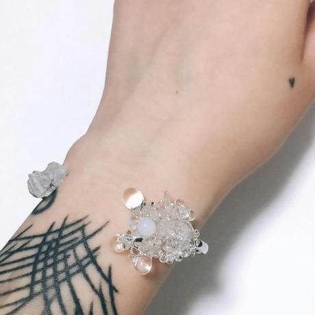 CGB-4/bracelet