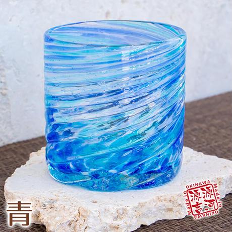 美ら海 ロック 7色