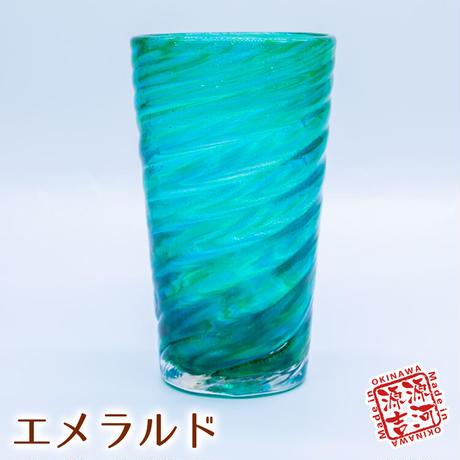 【工房限定】シェル ランブラー 5色