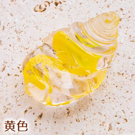 箸置き(貝)9色