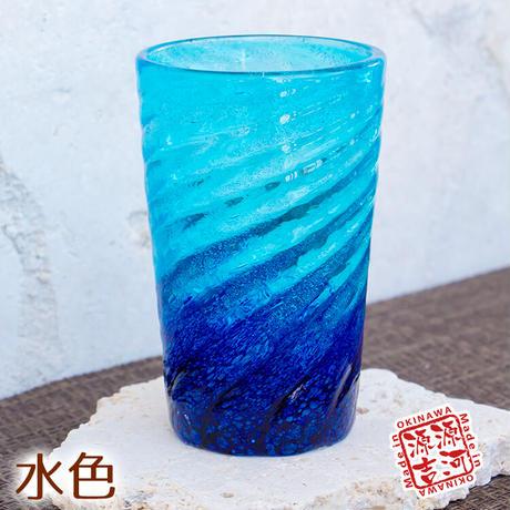 コバルトモール ビア 3色