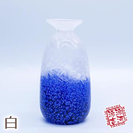 【工房限定】コバルト 徳利 3色
