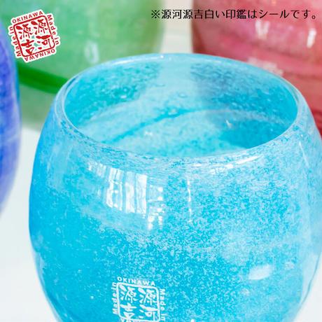 泡 タル 5色