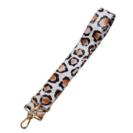 キリマンジャロの豹/尻尾 (4307)