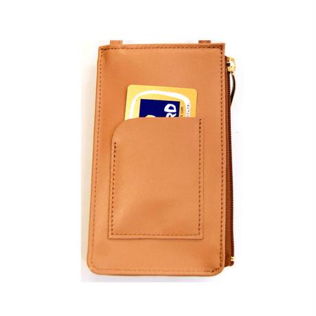 マイクロバッグ・携帯ポシェット (SP-004)