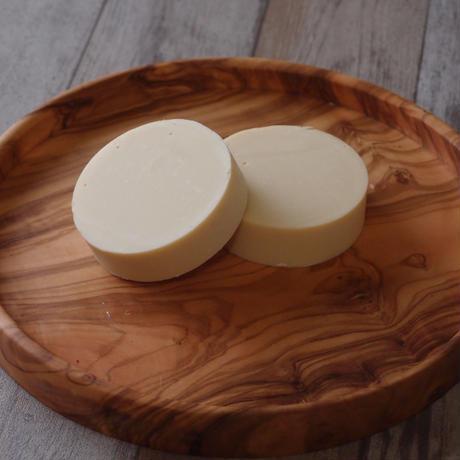 #6 豆乳石鹸