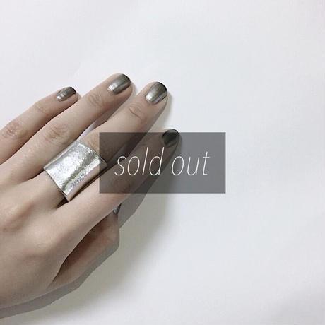 ring(受注生産)
