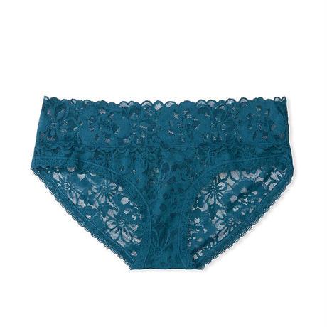 Victoria's Secret ショーツ【Lace Hiphugger】395493/P3S