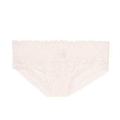 Victoria's Secret ショーツ【Lace Hiphugger】395493/72Y