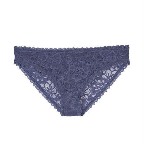 Victoria's Secret ショーツ【Lace Bikini】404719/N4M