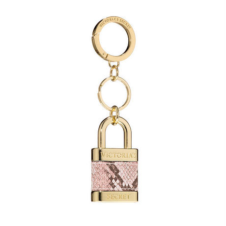 Python Lock Keychain 【404684/MZ8】