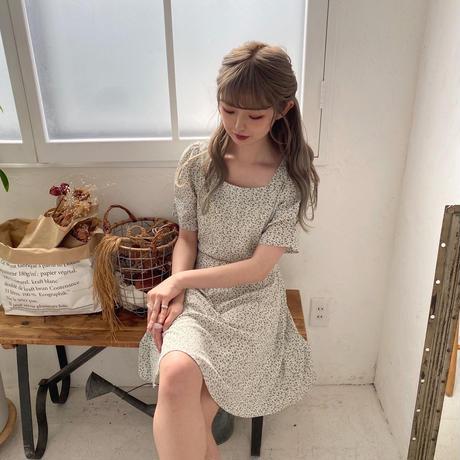 【NEW】mini flower op  CL034