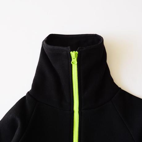 minnesota jacket BLACK (highking) 100~120cm